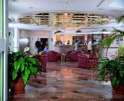 maritim hotel bad wildungen pet friendly in germany room
