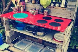 outdoorküche bauanleitung zum selberbauen 1 2 do