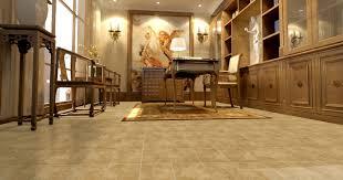 dal tile porcelain tile 12x12 ivory tile