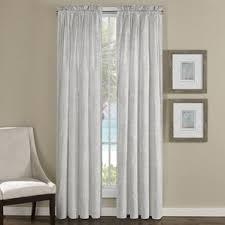 tommy bahamas s curtains wayfair