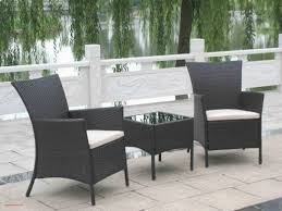 Black Resin Outdoor Furniture Gorgeus Wicker Chairs Home Design For ... Jolly Kidz Resin Table Blue Us 66405 5 Offnewest Cheap Resin Rattan Modern Restaurant Ding Tables And Chairsin Garden Chairs From Fniture On Aliexpresscom Aliba Wonderful Cheap Black Ding Room Sets Diamond Saw Blade Kitchen Plastic Tables Package Classic Set 16 Pacific Fanback 4 Ibiza Patio Kids Home Interior Outdoor Fniture Wikiwand Poured Wood Table Woodworks Related Wood Adams Manufacturing Quikfold Sage 3piece Bistro Cafe Greg Klassen 6 Seater Rattan Effect Chair Forever Encapsulates Beauty In Extraordinary Designs Pack Of
