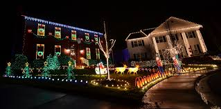 Pumpkin Patch Medford Oregon by Christmas Lights Displays Google Search Christmas Pinterest