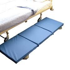 Elderly Bed Rails by Bedding Safety Bed Rails For Elderly San Diego Sprinkler System