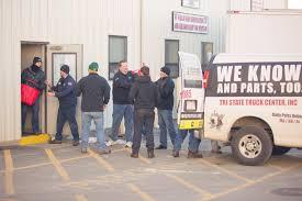 100 Tri State Truck Center Shrewsbury Truck Company Makes Donations