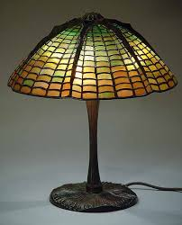 Tiffany Style Lamps Vintage by 215 Best Stained Glass Lighting Images On Pinterest Stained