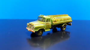 100 Truck Auctions In Texas 1150 Truck Collection 1 Isuzu TX Sprinkler Truck Real Yahoo