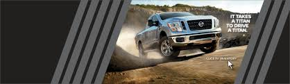 Nissan Dealer | Used Cars & Car Service | Phoenix AZ