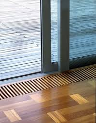 Unlevel Floors In House by Home Safety Tips Fix An Uneven Damaged Floor