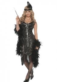 Halloween Express Nashville Tennessee by Costumes Shop 2017 U0027s Largest Selection Of Costumes