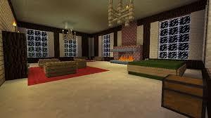 Minecraft Bedroom Ideas Minecraft Bedroom Decorating Ideas