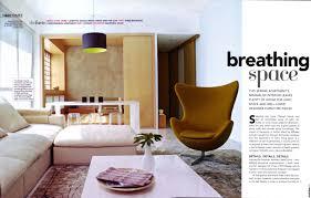 100 Singapore Interior Design Magazine Interior Design IPO DESIGN