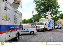 Tv News Truck Editorial Photography. Image Of Parabolic - 25762732 Time Warner Cable Ny1 News Sallite Truck 2015 New York Flickr Industry And Tips On Semi Trucks Equipment 2012 Us Presidential Primary Covering The Coverage Jiffy Tesla Unveil Will Blow Your Mind Livestream At 8pm Pt Daily Driver Killed In Brooklyn Crash Nbc Tv News Truck Editorial Otography Image Of Parabolic 25762732 World 2018 The Gear Centre Group Overturned Causes Route 1 Delays Delaware Free Filewmur 2014jpg Wikimedia Commons Autocar Articles Heavy Duty Heres Another Competitor To Autoguidecom