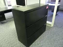 meridian file cabinet parts meridian file cabinet lock parts