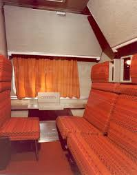 Superliner Bedroom Suite by Amtrak Roomette Tips Sleeper Car Pictures Amtraks Superliner