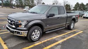 2015 Ford F-150 2.7l Ecoboost 6 Cylinder Oil Change | My Brain Echo ... Oil Change For A Big Truck Kansas City Trailer Repair By In Vineland Nj 6 Quart Wfilter Most Pickups Larger Cars Suvs Good Chevrolet Is Renton Dealer And New Car Used Ford Diesel Rapid Sd Maintenance Specials 2013 V6 37 F150 Truck Oil Change Youtube Olsen Sservice Center From Replace Brakes Flush Sabbatical Day 2 Kyle Bubp Medium Support The Biodiesel Program By Buying Midas Coupons Extended Intervals Hyster Trucks Container Management Central Equipment Inc Orlando Fl Service Of Trucks In Waste Drain