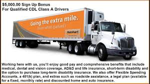 CDL Class A Truck Driver Jobs Louisville KY $5000 Bonus - YouTube Class A Cdl Truck Driver Jobs With Wellborn Cabinet Resume Templates We Can Help Drivers Wanted 1 2 Huntingdon Cambridgeshire Entrylevel Driving No Experience Advanced Heavy Job Corps Melton Celebrates Appreciation Week Mile Marker Drivers Work For Warriors Best Example Livecareer Letter Of Interest Cover Local Driverjob Cdl 49 Original Description For Qj E137129 School In California
