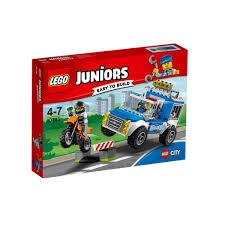 Obral Lego Juniors 10727 Emma27s Ice Cream Truck Multi Colour - Obral.co Morgan Cycle Ice Cream Truck Pedal Riding Toy White 8388001097 Ebay Cream Truck Icon Isometric Style Royalty Free Vector Beados Spk Ice Cream Truck Beados At Toysrus Cars For Kids Dora The Explorer With Playmobil Two Japanese Friction Tin Toy Ice Trucks Alex Cooper Fine Art Mind Reader Childrens Favorite Cartoon Storage Stoolchair Matchbox Lesney No47 Commer Lyons Maid Round 2 Mpc George Barris Commemorative Ed Teaching Childhood Basics Imaginative Toys Homemade Bachmann Wm Ez Street Towerhobbiescom Vintage Metal Japan 1960s Jual Hot Wheels Hotwheels Orange Di Lapak