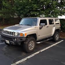 Hummer H3 Questions - I Have A 2006 Hummer H3 Needs A Transfer Case ... Hummer H3 Questions Hummer H3 Cargurus Used 2009 Hummer H3t Luxury At Saugus Auto Mall Does An Truck Autoweek Alpha V8 Owner Long Term Review Still Going Amazoncom Tac Cross Bars For 062010 With Lock System Pickup Truck 2008 Future Cars Sneak Preview Top Speed Youtube 2010 Car Vintage Cars 1777 53l Virtual Walk Around Tour Of A 2006 Milam Country