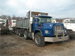 Dump Trucks 48+ Excellent For Sale In Ny Images Design Nevada My ... 2007 Ford F550 Super Duty Crew Cab Xl Land Scape Dump Truck For Sold2005 Masonary Sale11 Ft Boxdiesel Global Trucks And Parts Selling New Used Commercial 2005 Chevrolet C5500 4x4 Top Kick Big Diesel Saledejana Mason Seen At The 2014 Rhinebeck Swap Meet Hemmings Daily 48 Excellent Sale In Ny Images Design Nevada My Birthday Party Decorations And As Well Kenworth Dump Truck For Sale T800 Video Dailymotion 2011 Silverado 3500hd Regular Chassis In Aspen Green Companies Together With Chuck The Supplies