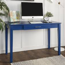 Whalen Samford Computer Desk by French Provincial Desk Wayfair