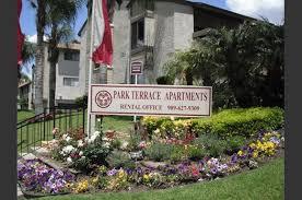 Park Terrace Apartments Marshall Ave Chino CA RENTCafé