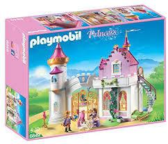 playmobil princess königliches schloss 6849