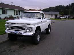 Truck » 1962 Chevy Truck For Sale - Old Chevy Photos Collection ... 1962 Chevrolet C10 Pickup Hot Rod Network Customer Gallery 1960 To 1966 Custom Chevy Truck Wades Word Ck 10 For Sale On Classiccarscom Rat Jmc Autoworx Gmc Truck Rat Rod Bagged Air Bags 1961 1963 1964 1965 Pickupbrandys Autobody Muscle Cars Rods Apache Classics Autotrader Trade Ih8mud Forum Roll Call 1962s Page 14 The 1947 Present 1955 Stock 6815 Gateway Classic St Louis
