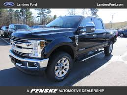 2018 New Ford Super Duty F-250 SRW Lariat 4WD Crew Cab 6.75' Box At ... New Ford F250 For Sale Des Moines Ia Granger Motors In Saugus Ma York Inc Ky Don Franklin Family Of Dealerships 2018 Super Duty Xlt Truck Model Hlights Fordcom Srw Lariat 4wd Crew Cab 675 Box At Trim Specifications Fordtrucks Knockout A Black N Blue 2002 73l Pickup Portland Or Does Icon 44s Restomod Put All Other Builds To Truck Sdty Crew Cab Ford Air Design Usa The Ultimate Accsories Collection