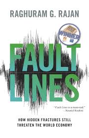 100 The Hiding Place Ebook Free Fault Lines Princeton University Press