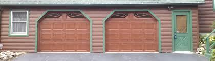 Ace Overhead Doors LLC Garage Door Sales & Installation in