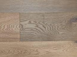 100 Peak Oak Flooring Cascades Summit Estate Collection Engineered