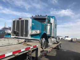Salvage Equipment Transportation | Interstate 48 Trans, LLC 2017 Inrstate Tag Trailer For Sale Morris Il I1218 Welcome To Wwwkohelinrstatecom Semi Truck Tire Exploded Disingrates On Inrstate Youtube 2008 G20dt Trailer Item D2284 Sold February Inventory New And Used Trucks Royal Truck Equipment Inrstate Auction Or Lease Rental One Way Deals Best Bill Introduced Allow Permit 18 21yearold Drivers Fileinrstate Batteries Peterbilt 335 Pic2jpg Wikimedia Commons 2001 40tdl Tilt Deck I5577