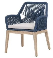 INDIGO Loom Arm Chair (Limited Edition!) Indigo Velvet Ding Chair At Home Indigo Ding Chair Orgeranocom Leather Fabric Solid Wood Chairs Fniture Dorchester Non Stretch Mid Length Cover Homepop Meredith K2984f2275 The Serene Furnishings Chiswick Blue In Pair Broste Cophagen Pernilla And Objects Abbas Fully Upholstered Athens Navy Blue Wood Chairs Ansportrentinfo Pablo Johnston Casuals King Dinettes
