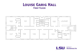 Louise Garig Hall - Horseshoe Community | LSU Residential Life Football Prizes Tshirt Swap Pizza Student Appreciation Olinde Career Center Price Matching Online Bookstore Books Nook Ebooks Music Movies Toys Event Management Rooms Lake Superior State University Redefing The Classroom Lsu Graduation Fair Bnn Pr Mk Life By The Pool Its Just Better Geaux Tigers Weekend Recap Amazoncom Barnes Noble Nook Tablet 8gb Touchscreen 7 Google Louisiana Thingamabobs And Baton Rouge Photoredyme