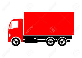 Red Truck Royalty Free Cliparts, Vectors, And Stock Illustration ... Red Truck Beer Company Vancouver Stop Contact Rustic Wood Signfresh Cut Christmas Trees A Legal Loophole Once Made Americas Faest Car Ridiculous With Tree Decor The Harper House Cartoon Drawing Of Big Isolaed On White Background Redtruckbeer Twitter Grimms Large One Hundred Toys From Hc Bger To Story Of Fort Collins Brewery Postingan Facebook Documents Presets Manuals Mooer Audiofanzine