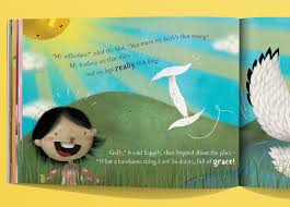The Little Girl Who Lost Her Name - Personalized Book For Children |  Wonderbly Meet The Heroes And Villains Too Part Of Pj Masks By Maggie Testa Foil Reward Stickers Reading Bug Box Coupons Hello Subscription Sourcebooks Fall 2019 By Danielrichards Issuu Steam Community Guide Clicker Explained With Strategies Relay Amber Sky Records Personalized Story Books For Kids Hooray Heroes Small World Of Coupon Codes Discounts Promos Wethriftcom Studio Katia Pretty Poinsettia Shaker Card Pay Day Vape Sale 40 Off Green Juices Ended Vaping Uerground