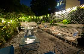 Best Spots For Backyard Cocktails | Notes From The Wonder City Michael Mina 74 Transforming Into Pizza Burger Michaels Home Decor Wonderful Backyard Cafe Garden Best Ideas Pergola Japanese Pergola Outstanding Buy Meets With Opening Of Miss Ada In Fort Greene Gothamist Picture On The Restaurant At Sol East 2017 Review Top 10 New Wortharea Restaurant Patios Worth Star Patio Mexican Images Foodie Paradiso Aegean In Our Own Kingston Ny Boho Apartment Balcony Refined Boho Chic Bedroom Designs My 66 Outdoor Ding Options Park Slope Welcome Forestville