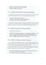 le si e social 11 professional e social responsibility