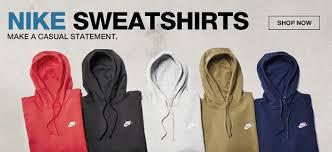Macys Headboards Only by Nike Clothing For Men Nike Apparel Macy U0027s
