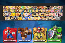 100 Beam Bros Trucking What Would A Nintendo MOBA Look Like