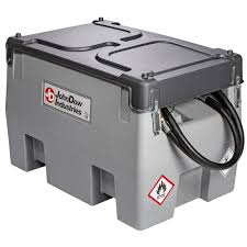 Briggs & Stratton Fuel Tank-699374 - The Home Depot Titan 62gallon Replacement Tank And 30gallon Spare Tire Auxiliary Quick Hit Filling Up With Fuel Tanks Titan Sidekick 15 Gal Portable Liquid 5040015 50 Gallon Tool Box Combo Trax 3 Transfer Flow Inc Amazoncom 70211 Automotive Provides Inbed Auxiliary Fuel Tank Toolbox Dodge 1500 Ecodiesel Combination Dt 200 Diesel Leeagracom 12016 F250 F350 67l Dealers Truck At38tb For Gas Trucks Best Resource 201718 Ford Crew Cab Short Bed Generation 6