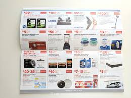 Monoprice Coupon January 2019: One4all Promotional Code Buybaby Does 20 Coupon Work On Sale Items Benny Gold Patio Restaurant Bolingbrook Code Coupon For Shop Party City Online Printable Coupons Ulta Cologne Soft N Dri Solstice Can You Use Teacher Discount Barnes And Noble These Are The Best Deals Amazon End Of Year Get My Cbt Promo Grocery Stores Orange County Ca Red Canoe Brands Pier 1 Email Barnes Noble Code 15 Off Purchase For 25 One Item