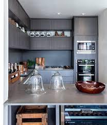 kombination küche und wohnzimmer my kitchen