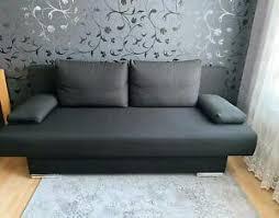 sofa wohnzimmer in gelnhausen ebay kleinanzeigen