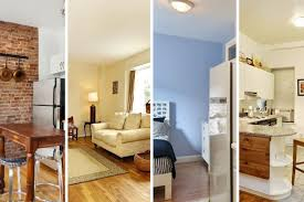 The Cheapest Apartments For Sale In New York's Priciest Areas ... Luxury Apartments For Sale In New York City Times Square Condos Sale Cstruction Mhattan Apartment For Soho Loft 225 Lafayette St 8c Small Apartments Rent Lauren Bacalls 26m Dakota Is Officially The 1 West 72nd Street Nyc Cirealty W Dtown 123 Washington 2 Bedroom In Nyc Mesmerizing Interior Design Creative Room Here Are The 10 Biggest Curbed Ny