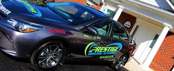 Prestige Driving Academy - About Us The Median Annual Salary For This Job Is 42480 So Why Cant Home Academy Truck Drving School Cdl Examination Driving Bishop State Community College Tennessee Facebook Prestige About Us Driver Traing Nsw Tweets With Replies By Fifth Wheel Commercial Mr Inc Abq Drivers License Cnm Ingenuity Linces Gold Coast Brisbane