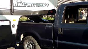 Arctic Wolf Fifth Wheel With Reese Revolution Hitch On A Short Bed ... 1994 Freightliner 13900 Colt Bruegman Truck And Trailer Sales New Demo 2018 Ford King Ranch F350 4x4 Crew Cab Dually Truck In Andersen Ultimate 5th Wheel Hitch Review I Love This Hitch Curt 16045 Q20 Series Head With Oem Legs Stretch My Bumper Pull Vs Fifth 13x Forums Amazing For Short Bed Trucks Lebdcom Reese 16000 Lb Kwik Slide Cequent 30051 Complete Custom Accsories Tow Direct Everything Towing To You Fast Rockstar Mounted Mud Flaps Best Fit 3000 Alinum Beds Hillsboro Trailers Truckbeds