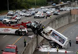 Bay Area: The Most Crash-prone Freeways Are Not What You'd Expect Coast To Trucking School New Pretrip Walk Around Inspection Ex Truckers Getting Back Into Need Experience Scs Softwares Blog Scania Truck Driving Simulator Reefer Vs Flatbed Dry Van Page 1 Ckingtruth Forum Tampa Home Facebook Bond Sacramentos Leading Driving School Beach Cities South Bay Professional Driver Institute Why Choose Ferrari Ferrari Panella Area Roseville Yuba City In Car
