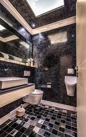 tageslicht simulation im badezimmer moreno licht mit effekt