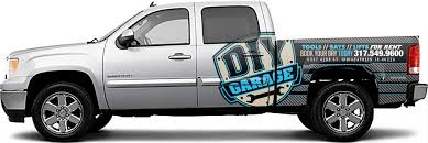 Vehicle Wrap Commercial Truck Wraps At The Vehicle Wrapping Centre Ford F150 Wrap Design By Essellegi 50 Best Car Van Examples Baker Graphics Custom Michigan Sign Shop Truck Wraps Kits Wake J Gas Service Ohio Akron Oh Canton Cleveland Ohyoungstown